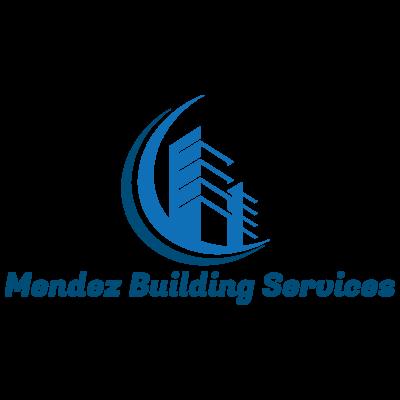https://mendezbuildingservices.net/wp-content/uploads/2018/12/MediumSquareLogo.png